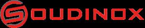 Soudinox