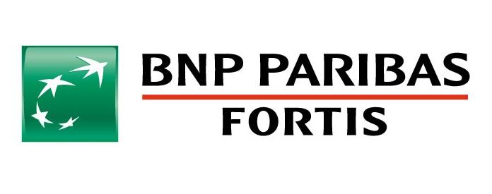 bnp_logo3